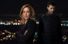 Five things we know about the third season of The Fall