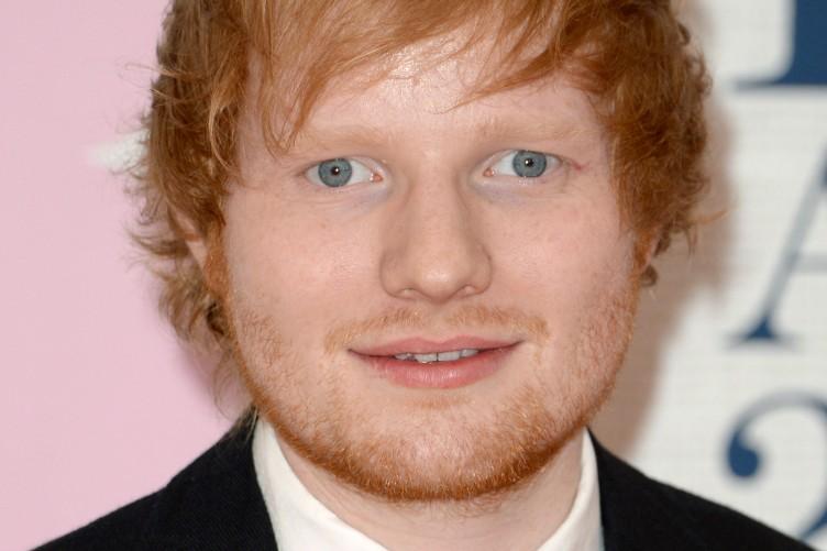 R Popheads Roast Of Ed Sheeran Popheads