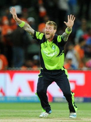 Ireland all-rounder Mooney.