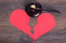 You can now sue your ex-spouse DECADES after the divorce
