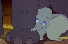 Here's what we know about the controversial live-action Dumbo so far