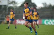 Roscommon hit six goals and hand out 24-point beating to Sligo as they reach Connacht final