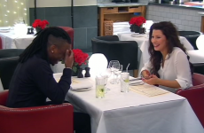 Everyone adores First Dates as much as you. Here's why…