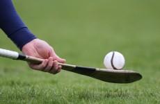 Clare seek points, Cork legends clash, Kildare's battle – 6 key league games this weekend