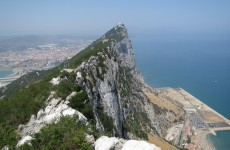 Baby among family of four found stabbed to death in Gibraltar