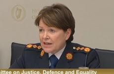 """Frustrating"" that Garda Commissioner didn't say if the Provisional IRA still exists"