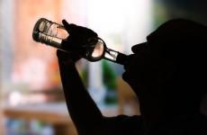 "Anti-alcohol campaign group say criticism is ""premature"""