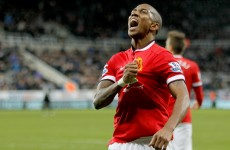 As it happened: Newcastle v Man United, Liverpool v Burnley – Premier League match tracker