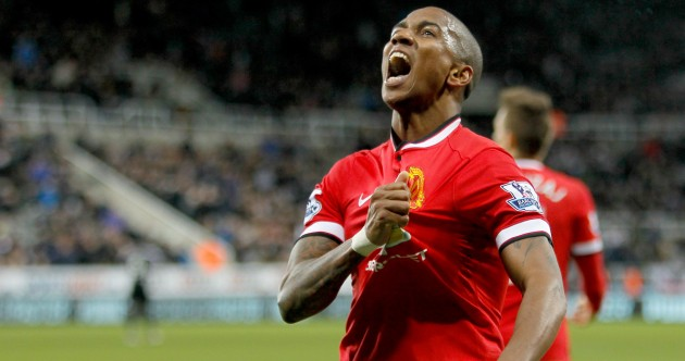 As it happened: Newcastle v Man United, Liverpool v Burnley - Premier League match tracker