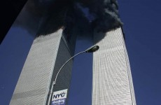 9/11 victim identified nearly 14 years on from attack