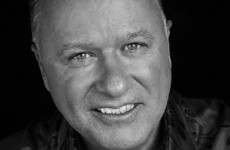 """Never duplicate the dude"": Tributes paid to radio legend Tony Fenton"