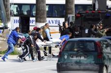 No Irish hurt as Tunisia museum death toll rises to 19