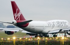 Virgin: 'Selling Aer Lingus will be bad news for customers'