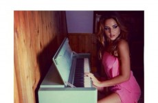 FM104 has shot down Nadia Forde's claims about not playing her music… It's The Dredge
