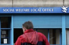 Poll: Should those aged under 24 be on reduced welfare?