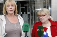 """Friends of Elaine O'Hara say """"It was Elaine's life that was put on trial, not Dwyer's"""""""