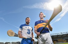 Waterford step up, Tipp favourites, Mahony scoring power – league semi-final talking points