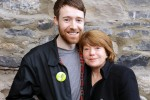 My experience as a mother is why I�m fighting for a Yes vote