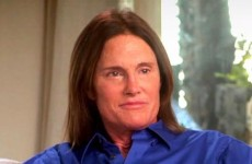 The Kardashian clan is posting lovely tributes to Bruce Jenner on Twitter