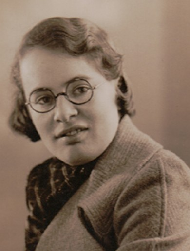 More fascinating than fiction: The women codebreakers of WWII