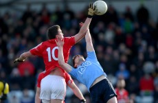 6 talking points as Dublin and Cork get set for football league final showdown