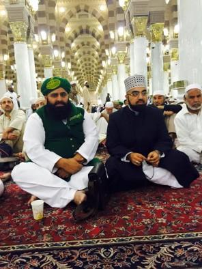 LGBT in Islam