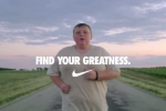 Every business should take lessons from how Nike sells shoes
