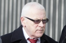 'It is a tragedy for two families': Cavan man jailed for 12 years for killing his wife