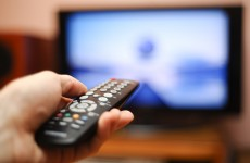 Poll: Should the government be able to get details of TV licence fee evaders from Sky and UPC?