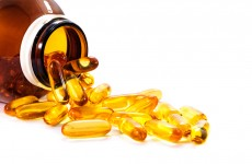 Take a lot of vitamins? You might want to stop…