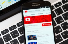 Explainer: Why does YouTube want to introduce a paid subscription service?