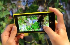 Want to take better smartphone photos? Stop relying on auto