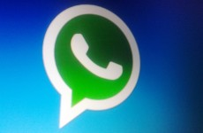 Unstoppable – Whatsapp has added ANOTHER 100 million users so far in 2015