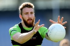 The 2015 AFL season begins tomorrow morning and Laois man Tuohy named to start