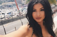 Kylie Jenner wants to do a TED Talk on conspiracy theories… It's the Dredge