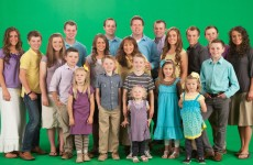 Reality show 19 Kids and Counting pulled after star admits molesting girls