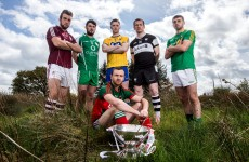 Poll: Who do you think will be the 2015 Connacht senior football champions?