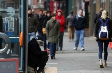 Calls for Eircom to remove phone boxes being used by drug users and damaging nearby businesses