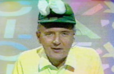 49 years, 10 World Cups, 10 Olympics: It's time to re-watch RTÉ's 2014 tribute to Billo