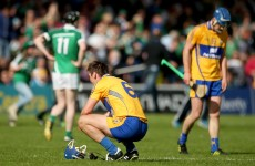 John Gardiner: 'Victory was a massive boost for Limerick and a defeat that will upset Clare'
