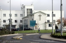 """To err is human, to cover up is inexcusable"" – eight babies died at Portlaoise Hospital"