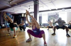 The modern fitness industry is booming and more of us are choosing to work in it
