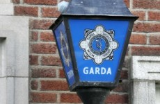 Missing Finglas man found safe and well