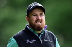 Shane Lowry pockets a tasty €160,000 after an excellent week at Wentworth