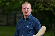 'It was a gut-wrenching moment when I heard the news, I felt sick to the stomach' – Mullane