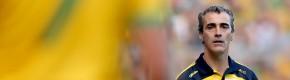 Jim McGuinness & JJ Delaney announced as Sky Sports' new GAA pundits