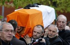Police admit investigation into Jock Davison's murder is 'very challenging'