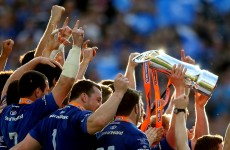 Could two London-based clubs join the Pro12 in the near future?