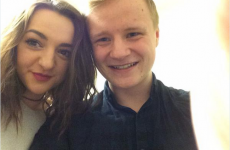 Game of Thrones' Maisie Williams had awkward news for this guy who took a selfie with her