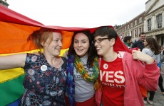 90% of young Yes voters went to Catholic Schools – Diarmuid Martin